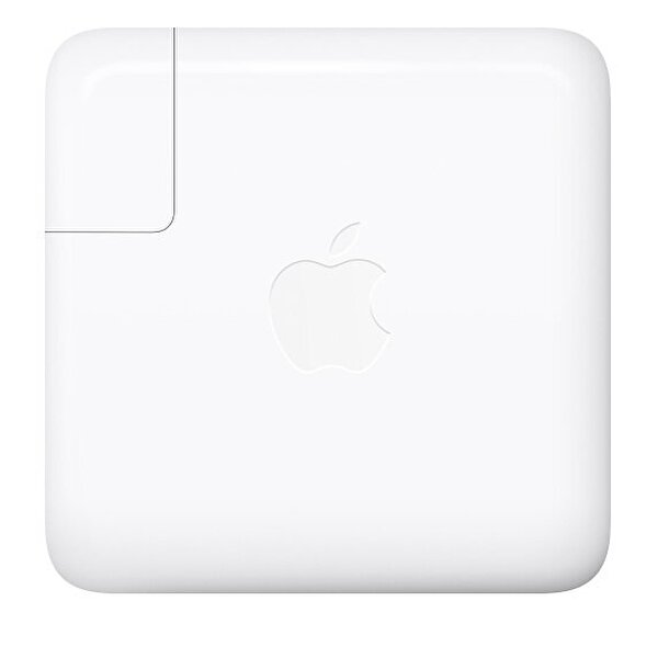 Apple MNF82TU/A 87W Type-C Macbook Uyumlu Güç Adaptörü ( OUTLET )