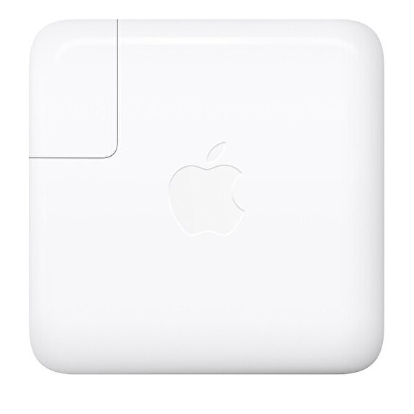Apple MNF72TU/A 61W Type-C Macbook Uyumlu Güç Adaptörü