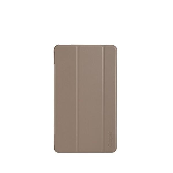 "Casper S28 8"" wifi Gold Tablet"
