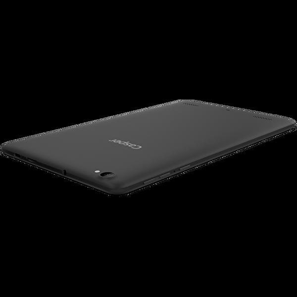 Casper VIA.S48 Tablet