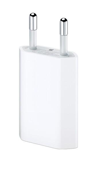 Apple 5W Usb Güç Adaptörü