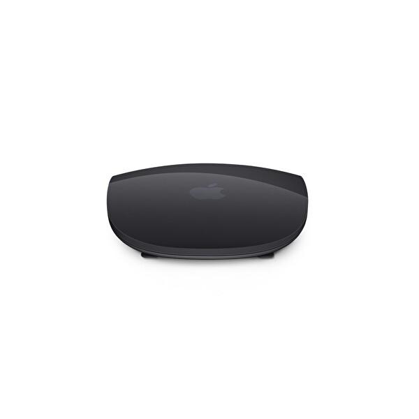 Apple MRME2TU/A Magic Mouse 2 (Uzay Grisi)