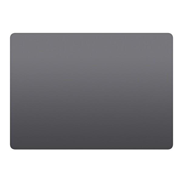 Apple Magic Trackpad 2 MRMF2TU/A Uzay Grisi