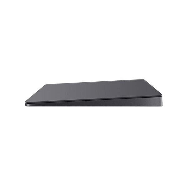 Apple MRMF2TU/A Magic Uzay Grisi Trackpad 2