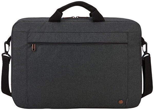 """Caselogic Era Notebook Ultrabook Çantası 15.6"""" Siyah"""
