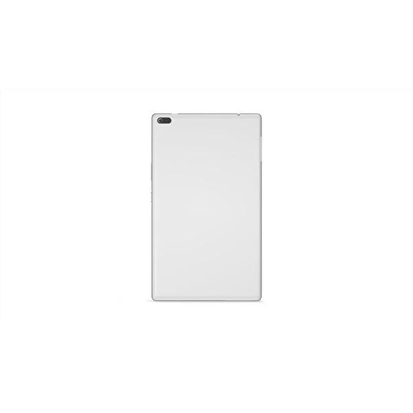 "Lenovo Tab 7 Essential 8GB 7"" Beyaz Wifi Tablet"