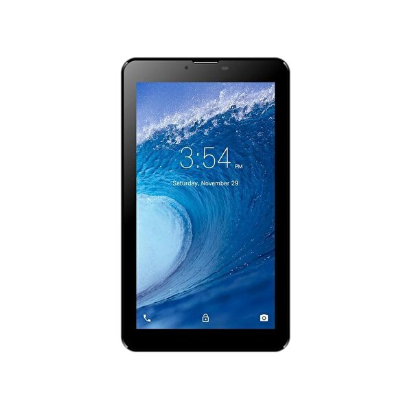 "Fluo Surf 7"" 16GB Siyah 4.5G Tablet"