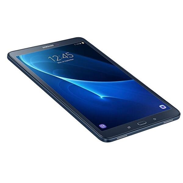 "Samsung Galaxy Sm-T580 Tab A 10.1"" Mavi Wifi Tablet"