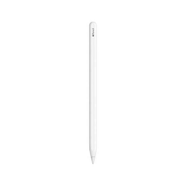 Apple Pencil 2. Nesil MU8F2TU/A Ipad Kalem ( OUTLET )