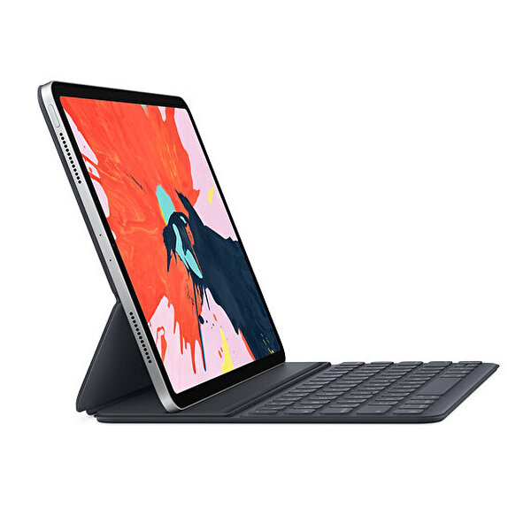 "Apple 11"" iPad Pro Smart Keyboard FolioTR Q Klavye (MU8G2TQ/A)"