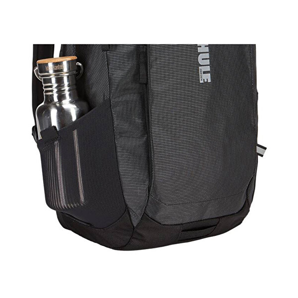 "Thule Accent  23L Notebook 15,6"" Sırt Çantası"