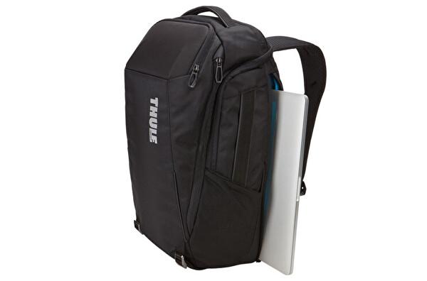 "Thule Accent 28L Notebook 15,6"" Sırt Çantası"