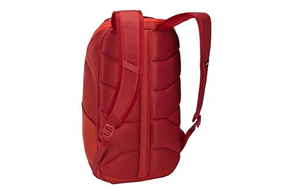 "Thule Enroute 14L Notebook Sırt Çantası Red Feather 13"""