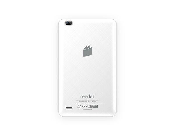 Reeder M8 GO 8GB Tablet