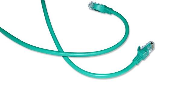 Inca CAT6 10M Kablo