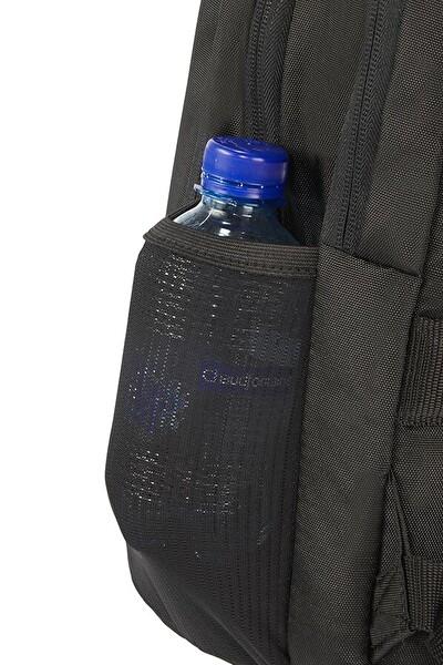 "Samsonite CM5-09-007 17.3"" Guard It 2.0 Siyah Notebook Sırt Çantası"
