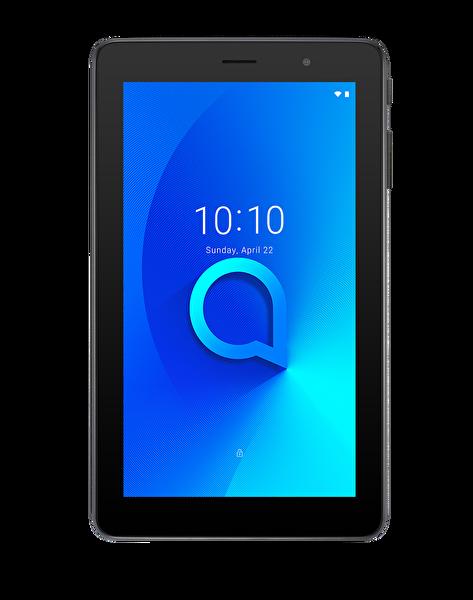 """Alcatel 1T 7"""" Siyah-Mavi Tablet"""