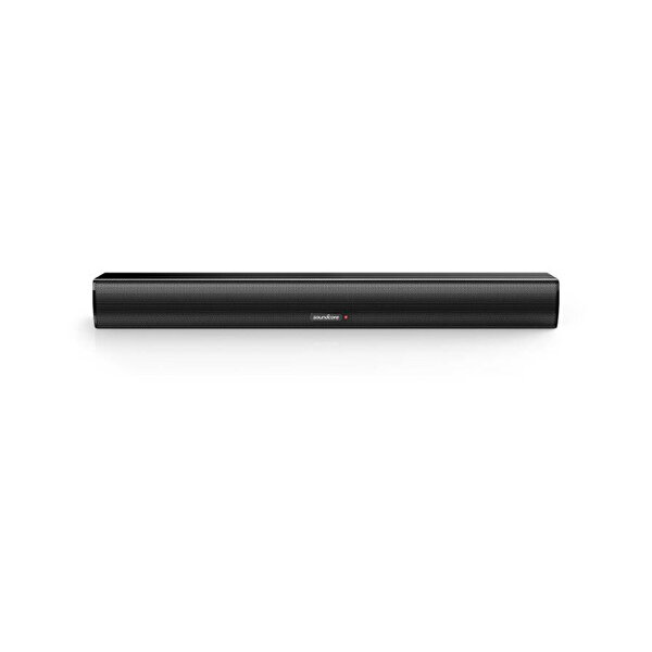 Anker Soundcore A337 Infini Mini Bluetooth Soundbar