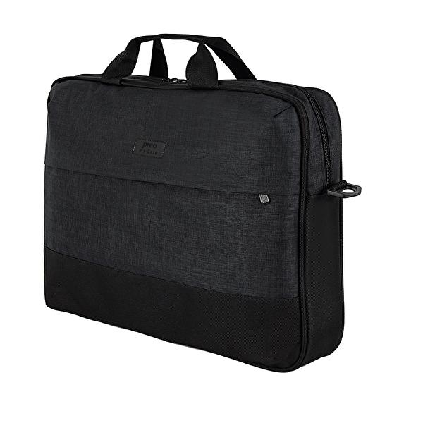 "Preo My Case MCS001 15.6"" Notebook Çantası"