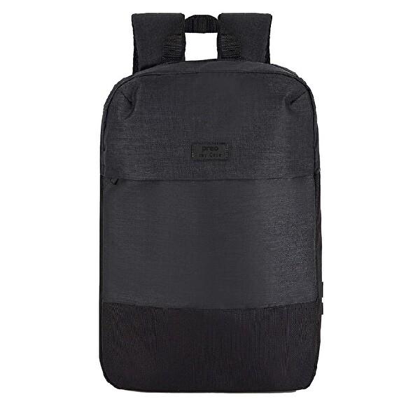 """Preo My Case MCS002 15.6"""" Notebook Sırt Çantası"""