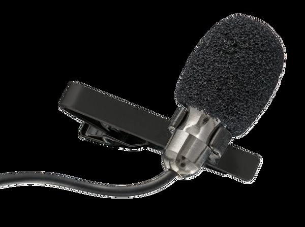 Trust 22487 Lava USB Mikrofon