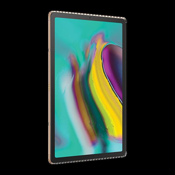Samsung Galaxy Tab S5e 10.5 SM-T720 Gold Tablet