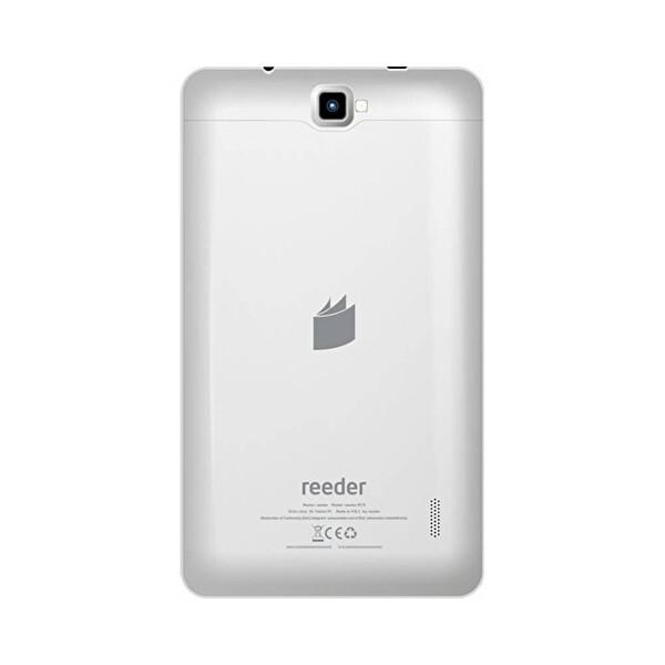 "Reeder M7S 7"" Beyaz Tablet"