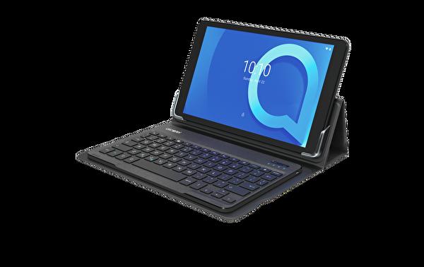 "Alcatel 1T 10"" Bluısh Black Tablet"