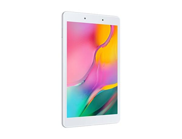 Samsung Galaxy Tab A 8 SM-T290 Gümüş Tablet