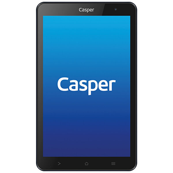 "CASPER.S38-M 8""  WIFI TABLET ( TESHIR )"