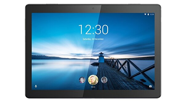"LENOVO TAB M10 QUALCOMM SNAPDRAGON429 2.0GHZ/2GB/32GB/BT/HD/AND.PIE/10.1"" /ZA4G0072TR TABLET ( OUTLET )"