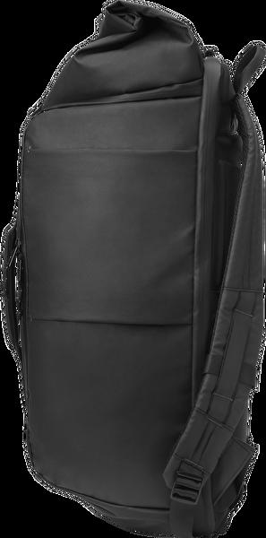 HP Pavilion Wayfarer Backpack Siyah
