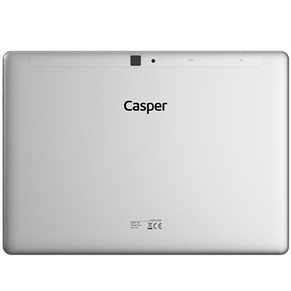 """Casper S20-S 10"""" Tablet"""