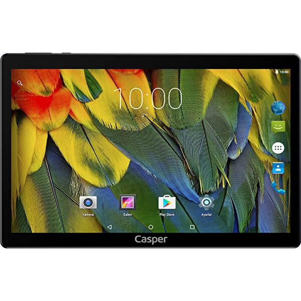 """Casper L20 64GB 4.5G 10"""" Tablet"""