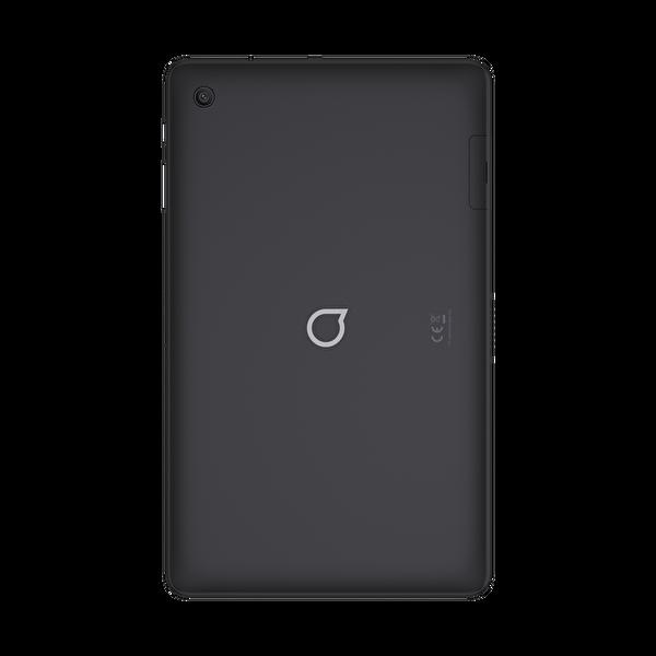 Alcatel 3T 10 4G 8088X Tablet