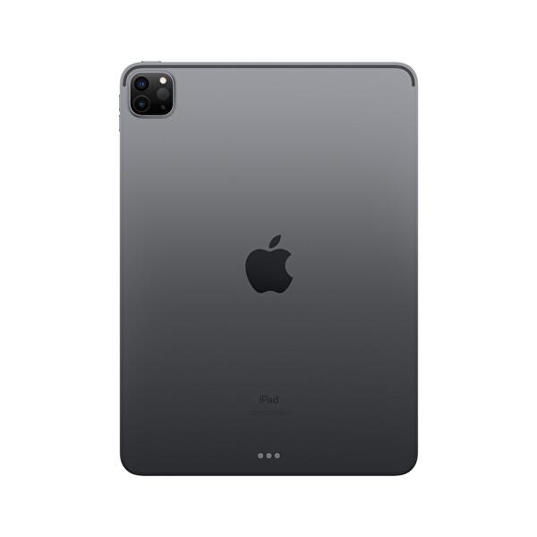 "Apple iPad Pro Wi-Fi 128GB 11"" Space Grey MY232TU/A"