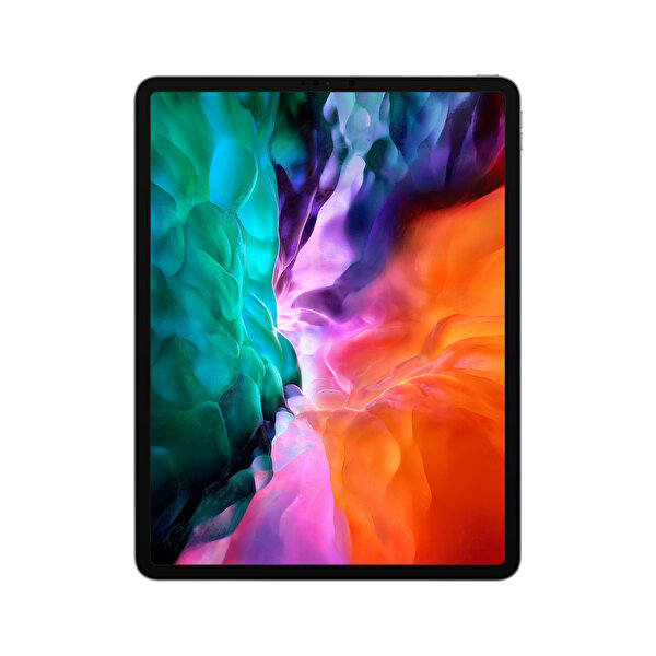 "Apple iPad Pro Wi-Fi 256GB 12.9"" Space Grey MXAT2TU/A"