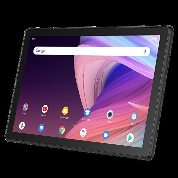 Tcl Tab 10 FHD 4G Tablet