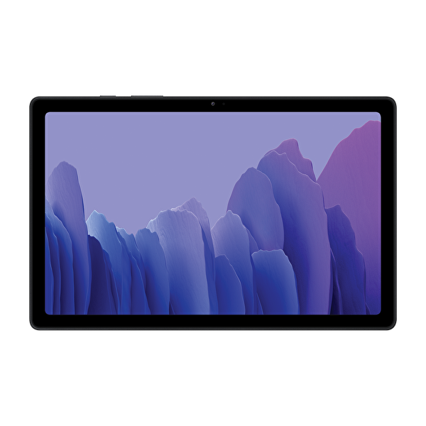 SAMSUNG GALAXY TAB A7 SM-T500 GRAY TABLET ( OUTLET )