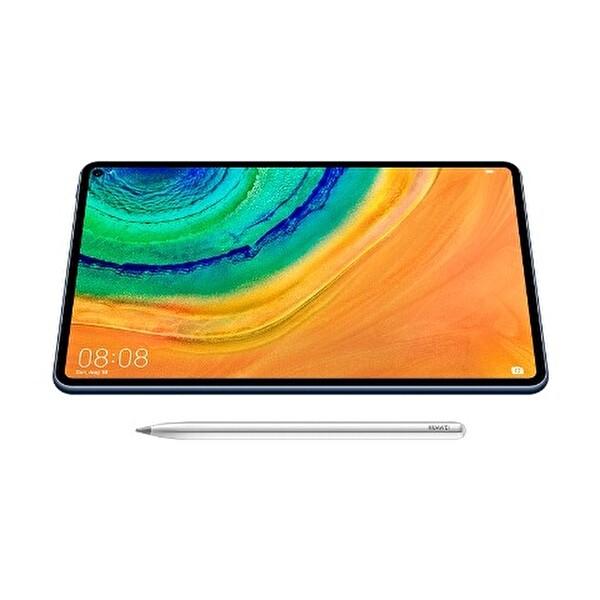 Huawei CD52 MatePad Pro Tablet Kalem