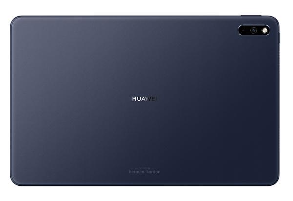 "Huawei Matepad T10 4/64GB 10.4"" Tablet"