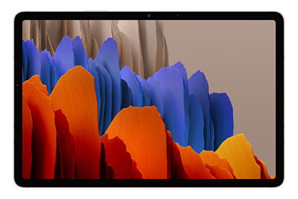 Samsung Galaxy Tab S7 Bronze Tablet