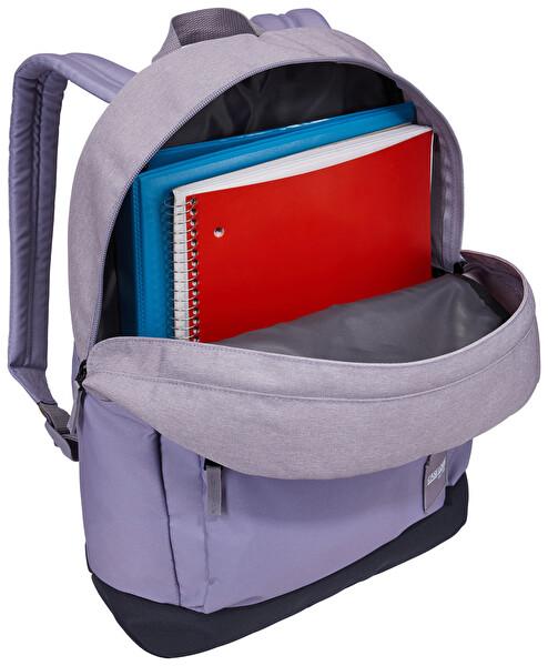 Case Logic Founder Notebook Sırt Çantası, Mg/Heater