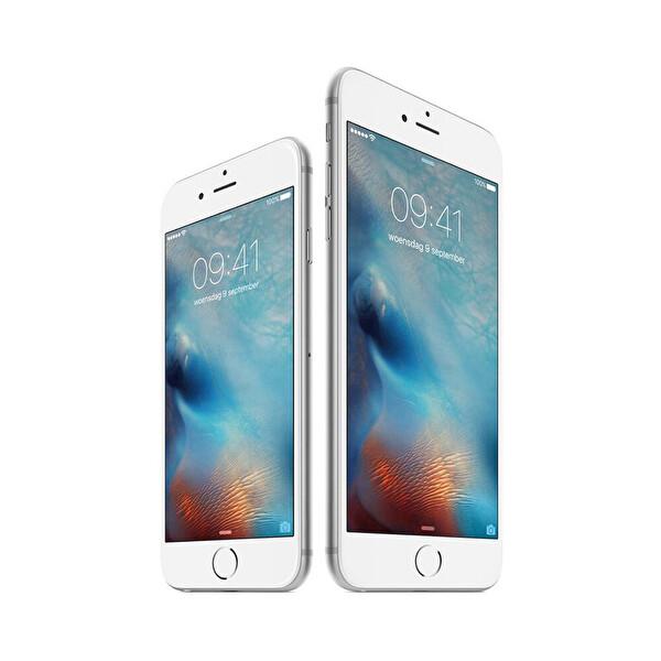 Apple iPhone 6S 32GB Silver Akıllı Telefon