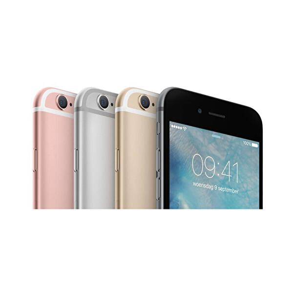 Apple iPhone 6S 32 GB Gold Akıllı Telefon