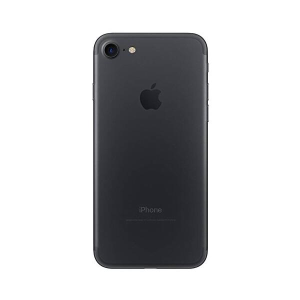 Apple iPhone 7 32 GB Siyah Akıllı Telefon