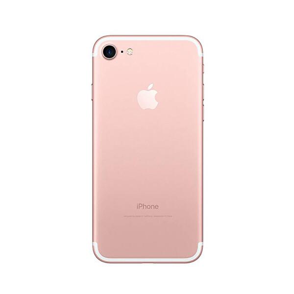 Apple iPhone 7 32GB Rose Gold Akıllı Telefon