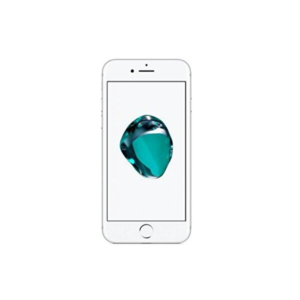 Apple iPhone 7 Plus 32GB Silver Akıllı Telefon