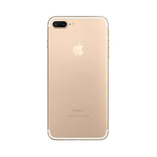 Apple iPhone 7 Plus 32GB Gold Akıllı Telefon