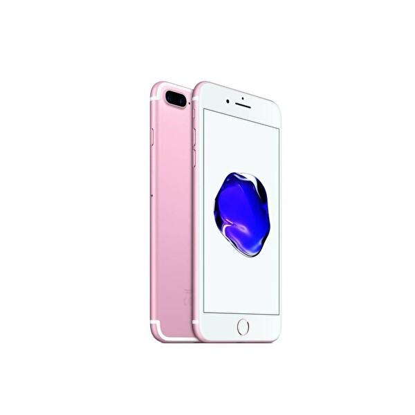 Apple iPhone 7 Plus 32GB Rose Gold Akıllı Telefon